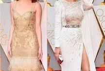 Formal Dress Inspiration