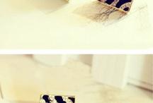 Love...Earrings