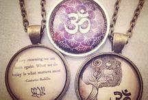 bracelets nacklaces