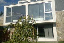 Das Haus / Modern house