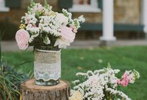 Special occasion decorations and ideas