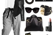 2015 - Polyvore / How Mix & Match Our Products For Every Style. www.ellaesbonita.com