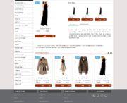Templates Theme.com