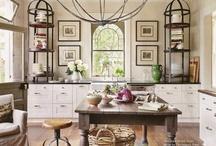 Piekne dekoracje / Dekoracje do domu
