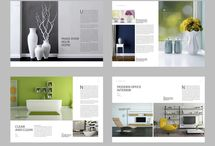 ideas_catalog