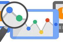 Web Analytique / Tout ce qui concerne l'analyse d'un site Web