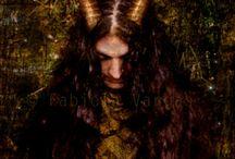 Pagan and Wicca Related / pagan and wicca related pins