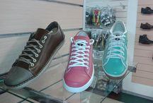 calzado omac / fabricamos y vendemos calzado para hombre y niño cuero sintetico y tela