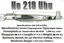 He219
