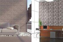 Digital Wall Tiles / Digital Wall Tiles is Manufacturers & Suppliers of Digital Tiles, Digital Wall Tiles, Bathroom Digital Wall Tiles, Kitchen Digital Wall Tiles in Morbi