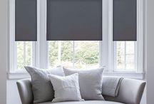 Window Blinds Ideas