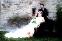Il tuo matrimonio / Le foto del tuo matrimonio