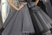 Mixed textile