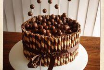 jetts cakes