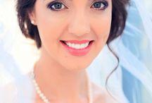 My wedding photography / Www.vivienneedgephotography.co.uk