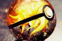 "pokemon ""pokeballs"" / Pokeballs"