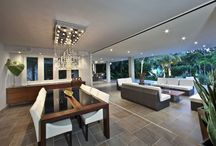 DORADO BEACH EAST / http://www.doradobeach.com/luxury-caribbean-real-estate/dorado-beach-east
