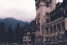 New Castles