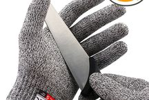 Top 10 Best Quality Cut Resistant Gloves