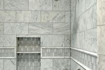 Select Bathroom Remodel