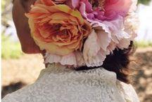 Simply Pretty / by Karyn's Beading