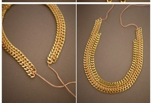 Tutorial Kalung