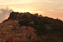 Sardinien / Coming soon: Sardinien als erstes euopäisches Reiseziel
