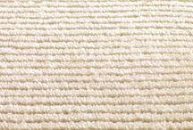 Jacaranda Ranila & Rampur Carpet
