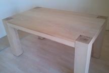 Tavoli / Tavoli design, fissi e allungabili