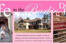 Design Files: NEW house