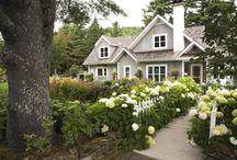 Best of Home Buyer Mistakes / http://www.manojatri.com/buyer_mistakes >> Best of Home Buyer Mistakes Info and much more... ★ Manoj Atri, REALTOR® ☎ [416] 275-2089 E: Manoj@ManojAtri.com ★