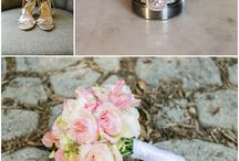 Wedding Details / by Ardent Story Photography