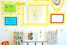 Day Care Ideas