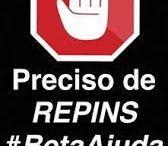 betas repin