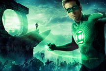 Green Lantern 2011 / download Movies, download Movies torrent, download torrent Movies, Movies  download free, Movies download torrent, Movies free download, Movies  torrent, Movies torrent download, torrent download Movies, torrent Movies, torrent Movies Movies
