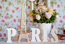 Festa Juju Paris- Verde