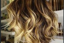 Hair Inspiration for 2014
