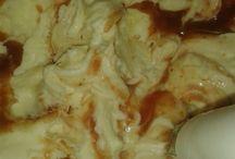 i nostri gusti Gourmart / Latte di capra, di asina e di bufala...che specialità