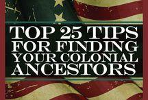 History: American History / History