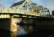 Rochester Trip