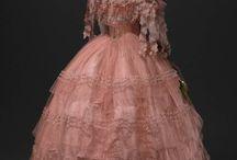Wonderful dress! / Wonderful dress!
