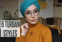 hijapfashion