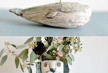 cerámicas y vs