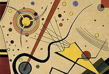 Bauhaus / História da arte sec. XX