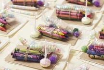kindergeschenke Hochzeit