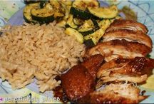 Slow Cooker Recipes / Recipes / by Nancy Pullia