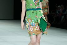 IFW - Indonesia Fashion Week / IFW - Indonesia Fashion Week design by our creative directore Elida Veronica