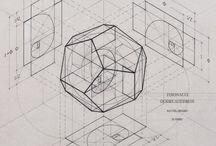 Geometría / Formas Figuras