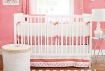 Blog Topics / Blogging on nursery decor, celebrities, DIY, and more!