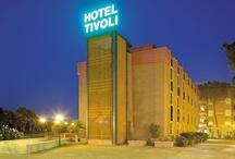 Hotel e camere